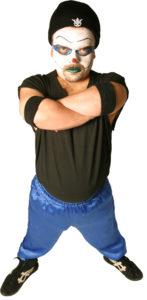 wrestler5