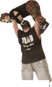 wrestler8